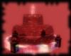 Xmas Colorful Fountain