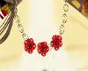-G- Belles Necklace