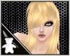 [GB] Golden Blond IYONA