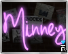 Minney@imvu