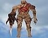 Tryant Zombie Avatar