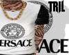 | Versace '