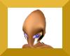 Anyskin Alien