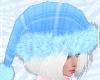 BlueBabyWinter-XmasHat