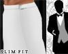 T| Tuxedo Pants (w)(sf)