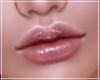 -S- Glossy Lips Zell