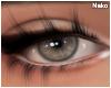 ♪ cindy eyes - grey