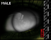 |R| ZombieBoi | Eyes