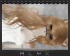 Cougar Hair [F] v2