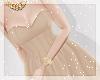 eϻ|Sun x Dress|Khaki
