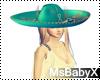 [X]Sombrero