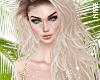 n| Elin Bleached