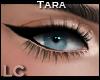 LC Tara Nude Spring Eyes