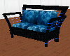 Black&Crystal couch 1
