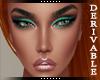 !Lally MakeUp Skin1