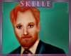 [SK] The O'Brien Theory