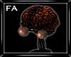 (FA)BrainHead Og