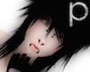 :PCT: Wizard Raven
