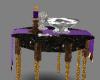 TAW Ritualistic Table