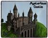 Bv Mysterious Castle