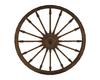 Fall Wheel