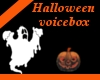 Halloween vb 2013