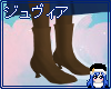 lJl Juvia Tartaros Boots