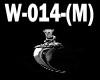 W-014-(M)