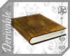 ~AK~ Single Book