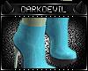 DD|evil High Heel