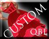 Custom Valentine  (NFS)