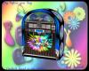 Sat Night Disco Jukebox