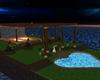 ~D~ MidNight Ocean Oasis