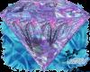 Crystal V3