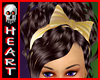 PARTY Hair and Bow V4