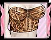 [P] Bralet Leopard