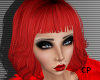 .CP. red Wxtch