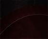 Rud Round red
