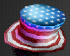 American Hat Female