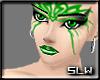 [SLW] Jade Skin