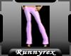 [R] FB2-O (pink pale)