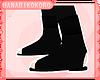 HK| Sarada's Sandals