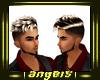 as sexy man hair cut 2