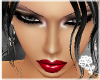 :e *new* nu (rouge)