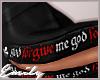Forgive Me Sinner RL