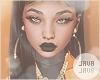 J | Tameesi black