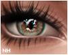 Allie Eyes 2.0 Unisex