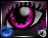 DarkSere Eyes V5