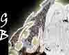 [GB] LD Dragon Claw Swrd
