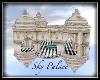 -The Sky Palace-
